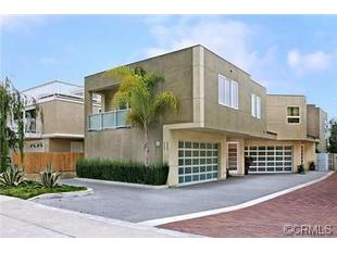 34381 Via San Juan, Dana Point, CA
