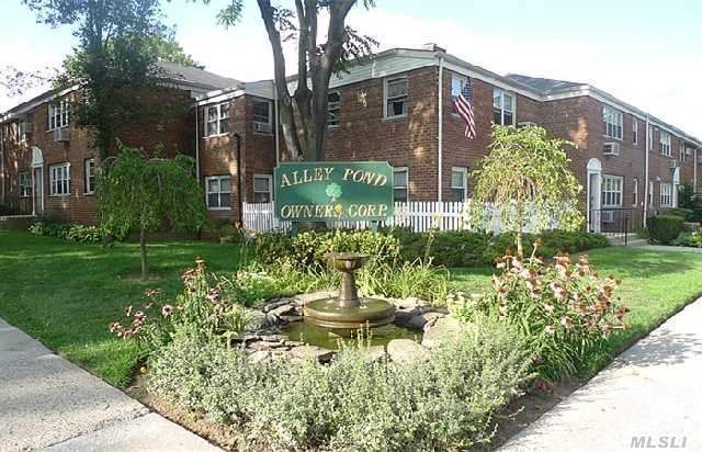 7805 226th St Oakland Gardens Ny 11364 1 Beds 1 Baths