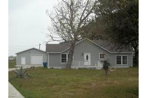 2153 Morgan Ln, Ingleside, TX 78362