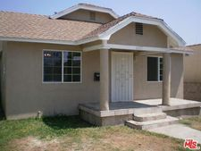 1627 W 65th Pl, Los Angeles, CA 90047