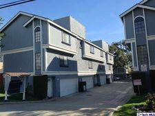 944 Buena Vista St, Duarte, CA 91010