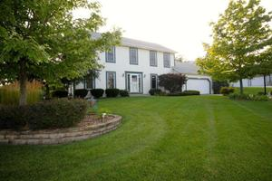 W157s7373 Martin Dr, City of Muskego, WI 53150