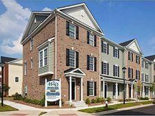 Mm Ambrosia, Hampton, VA 23666