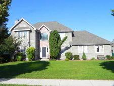 690 N Dries St, Saukville, WI 53080