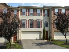 131 Park Place Dr, Kennedy Twp, PA 15136