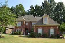 9737 Woodland Edge Ln, Unincorporated, TN 38018