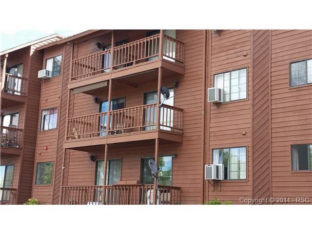 2430 Palmer Park Blvd Apt 209 Colorado Springs Co 80909 Realtor Com