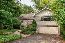 4624 Lee Ave, Downers Grove, IL 60515