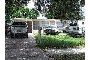 1724 Windsor Way, Tampa, FL 33619