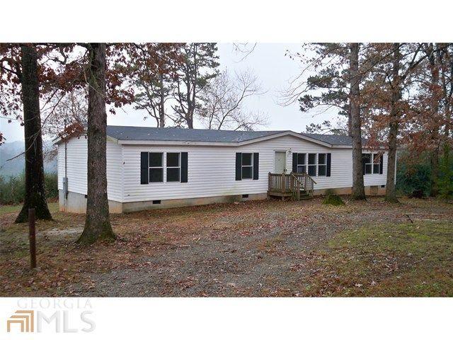 5990 Clark Rd, Clermont, GA 30527
