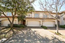 4404 Saint Andrews Blvd, Irving, TX 75038