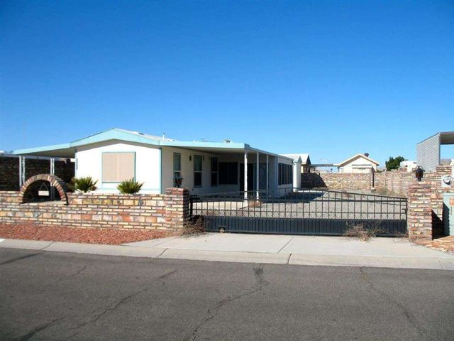 13422 e 53rd dr yuma az 85367 home for sale and real
