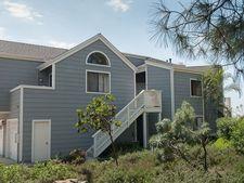 10855 Scripps Ranch Blvd Unit 2, San Diego, CA 92131