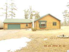7961 Lake Nichols Rd, Canyon, MN 55717