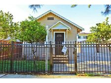 3115 W 63rd St, Los Angeles, CA 90043