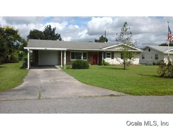 5251 se 106th st belleview fl 34420 home for sale and