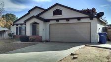 3714 E Ave # R12, Palmdale, CA 93550