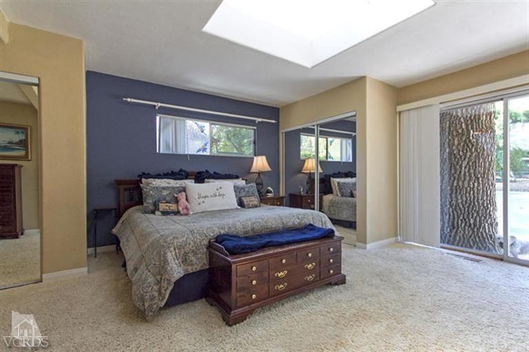 429 Encino Vista Dr Thousand Oaks Ca 91362 Realtor Com 174