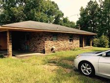 807 Nw Mt Zion Rd, Wesson, MS 39191