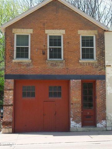 New Homes For Sale Galena Il