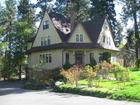 Photo of 1203 E 19th Ave, Spokane, WA 99203