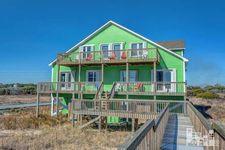 618 Hampton Colony, North Topsail Beach, NC 28445