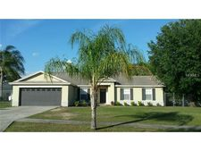 15731 Greater Trl, Clermont, FL 34711