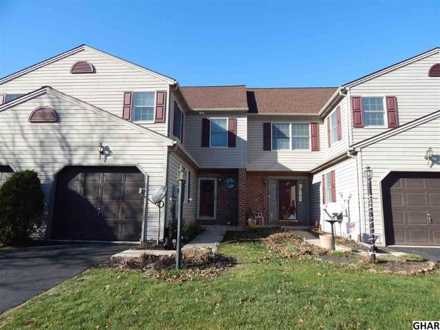 46 alfred dr lewisberry pa 17339 home for sale and real estate listing