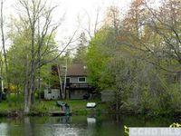 77 Lake Shore Dr, Copake, NY 12516