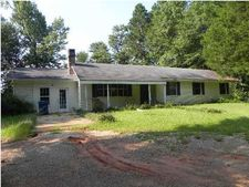 4750 County Road 6, Silas, AL 36919