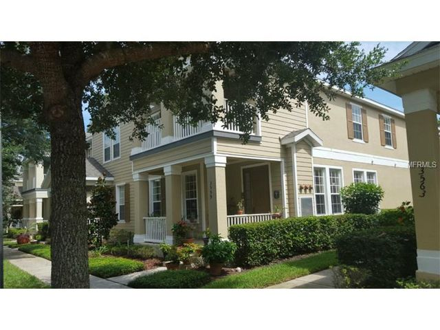3559 clay brick rd harmony fl 34773 home for sale and