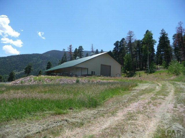 9546 old san isabel rd rye co 81069 home for sale and