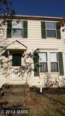 15019 Oak Crest Ct, Dumfries, VA 22025