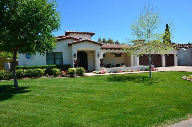 Rental Property In North Phoenix Az