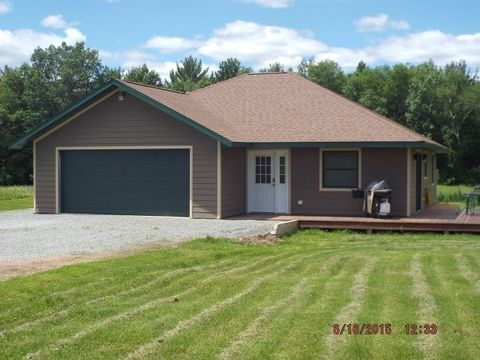 Photo of N3361 River Ave, Neillsville, WI 54456
