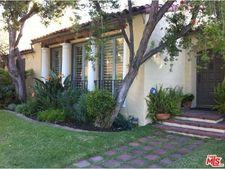 2734 N Beachwood Dr, Los Angeles, CA 90068