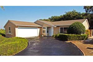 2123 Mountain Ave, Santa Barbara, CA 93101