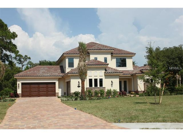 21 blake way osprey fl 34229 new home for sale