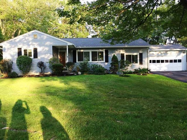 New Homes For Sale Latham Ny