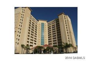2801 S Ridgewood Ave Unit 1503, South Daytona, FL 32119