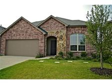 1800 Shoebill Dr, Little Elm, TX 75068