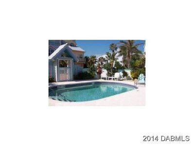 3000 Ocean Shore Blvd Apt 18, Ormond Beach, FL