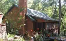 53 Courtside Glen Ln, Ellijay, GA 30540