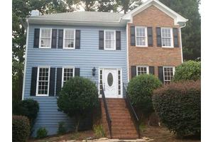 3325 Ridgerock Way, Snellville, GA 30078