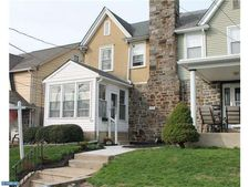 718 Anderson Ave, Drexel Hill, PA 19026