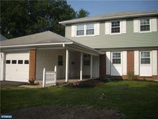 903 Woodcrest Dr, Dover, DE 19904