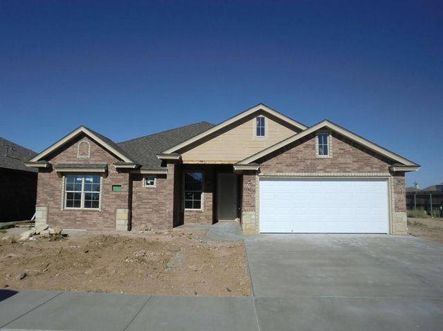 10304 Iola Ave Lubbock TX 79424 Home For Sale and Real