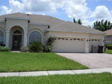 3961 Long Branch Ln, Apopka, FL 32712