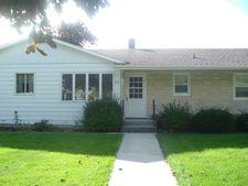 101 N Mcphail Ave, Caledonia, MN 55921