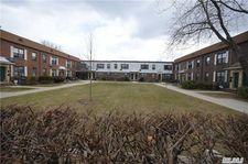 69-77 E Park Dr Unit B, Kew Gardens Hills, NY 11367
